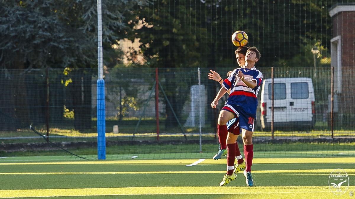 parabiago-calcio-juniores-campionato-concordia_00043