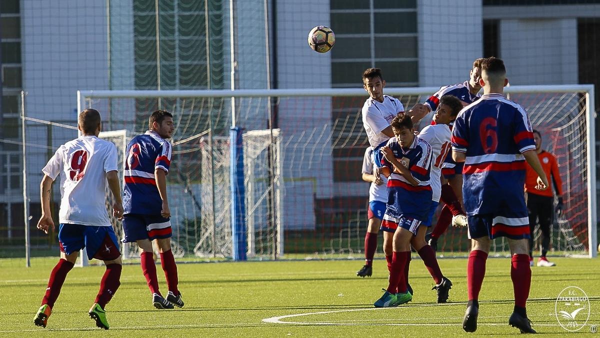 parabiago-calcio-juniores-campionato-concordia_00044