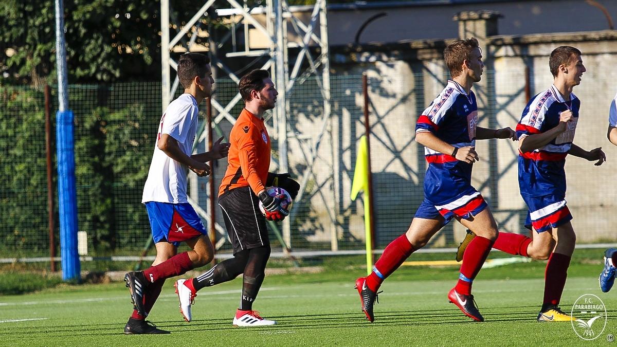 parabiago-calcio-juniores-campionato-concordia_00045