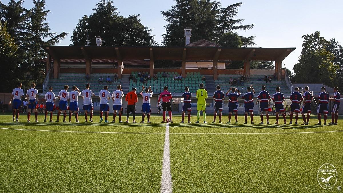 parabiago-calcio-juniores-campionato-concordia_00046