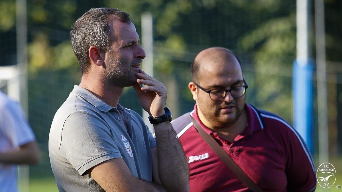 parabiago-calcio-juniores-campionato-concordia_00047