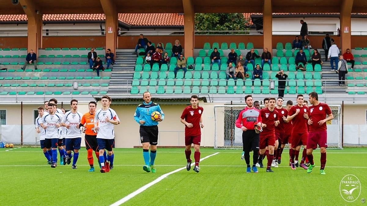 parabiago-calcio-juniores-foto-partita-vs-san-marco_00001