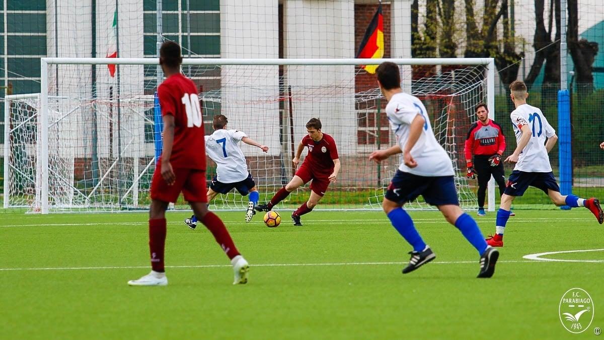 parabiago-calcio-juniores-foto-partita-vs-san-marco_00003