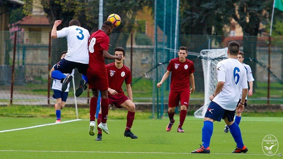 parabiago-calcio-juniores-foto-partita-vs-san-marco_00004