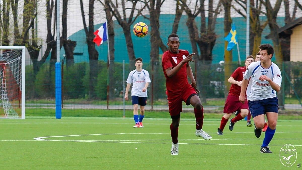 parabiago-calcio-juniores-foto-partita-vs-san-marco_00006