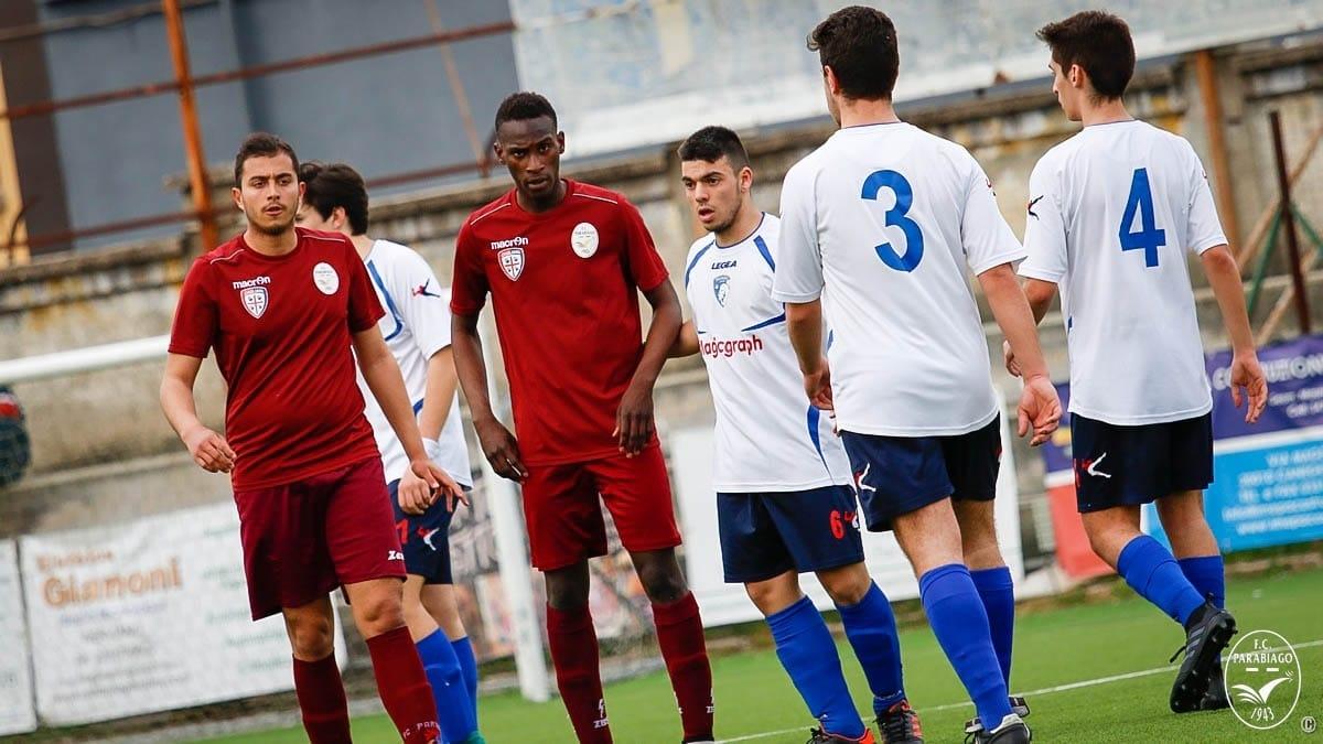 parabiago-calcio-juniores-foto-partita-vs-san-marco_00007
