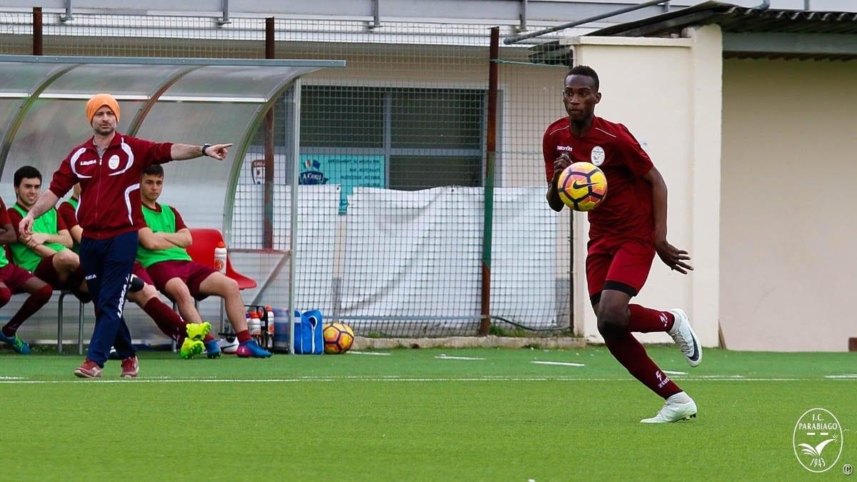 parabiago-calcio-juniores-foto-partita-vs-san-marco_00008