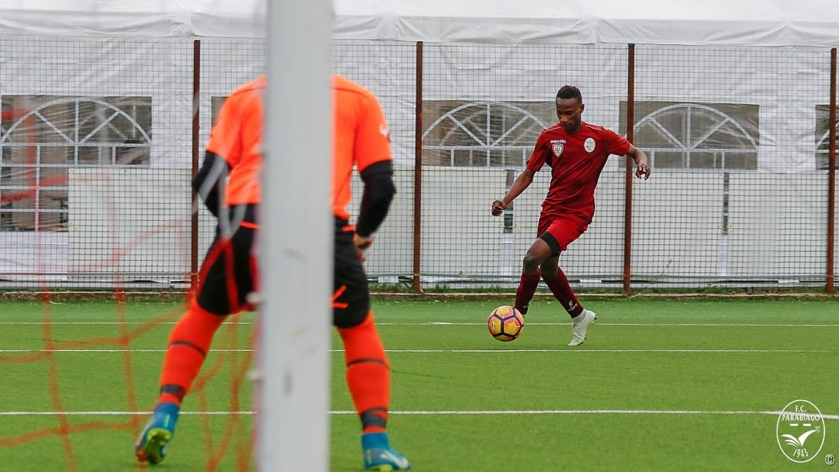 parabiago-calcio-juniores-foto-partita-vs-san-marco_00009