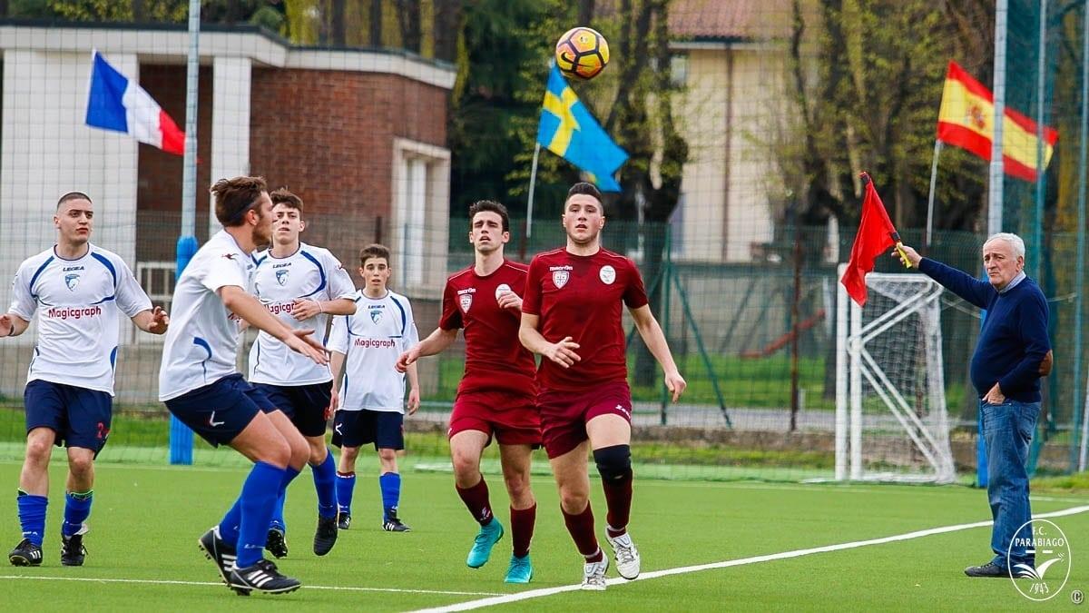 parabiago-calcio-juniores-foto-partita-vs-san-marco_00010