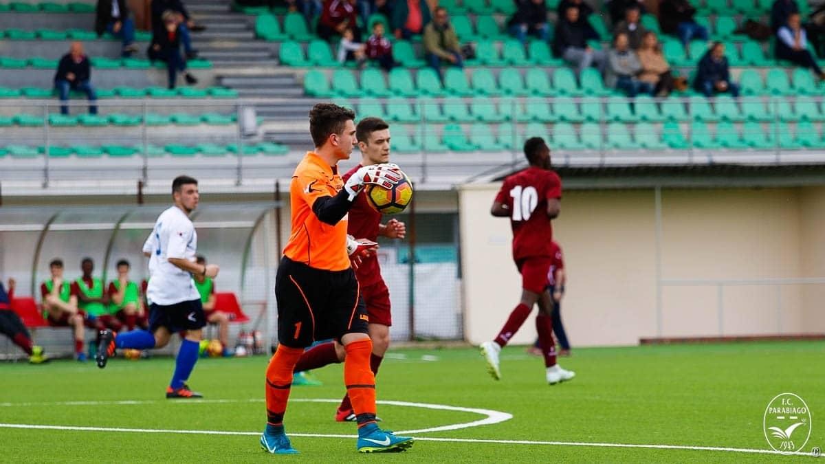 parabiago-calcio-juniores-foto-partita-vs-san-marco_00011