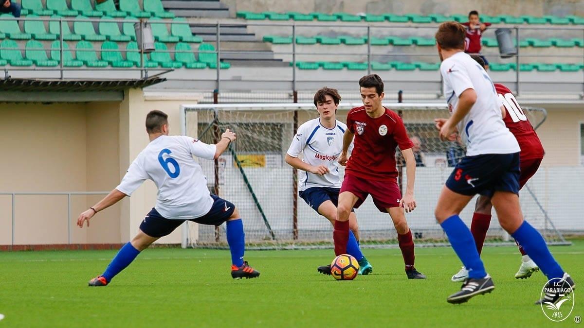 parabiago-calcio-juniores-foto-partita-vs-san-marco_00012
