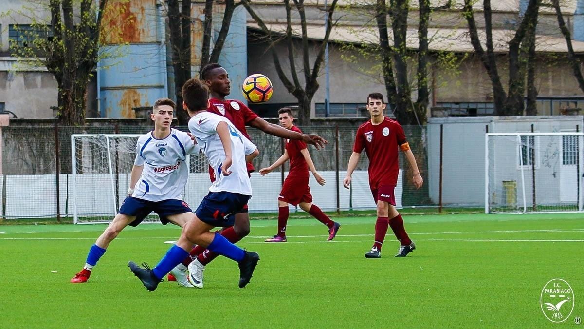parabiago-calcio-juniores-foto-partita-vs-san-marco_00015