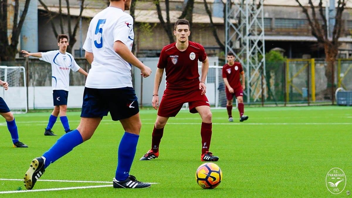 parabiago-calcio-juniores-foto-partita-vs-san-marco_00016