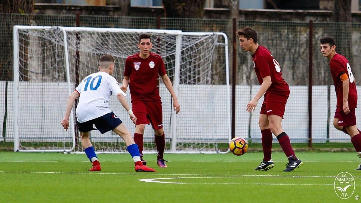 parabiago-calcio-juniores-foto-partita-vs-san-marco_00017