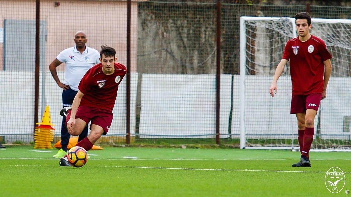 parabiago-calcio-juniores-foto-partita-vs-san-marco_00018