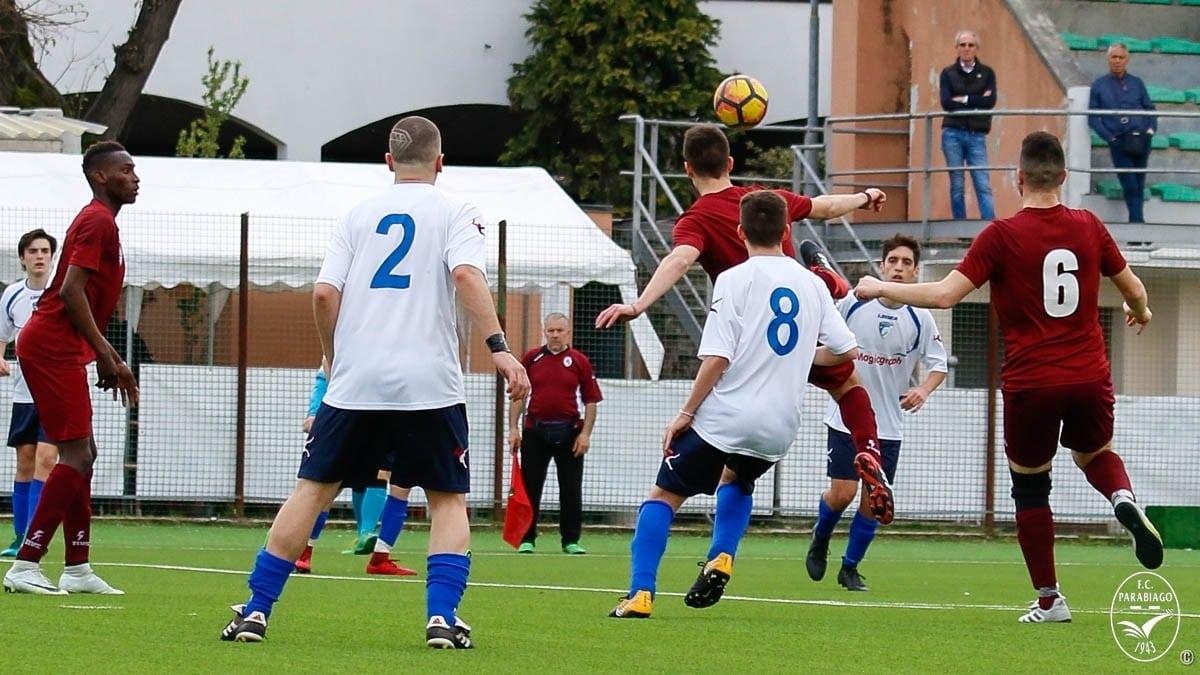parabiago-calcio-juniores-foto-partita-vs-san-marco_00019
