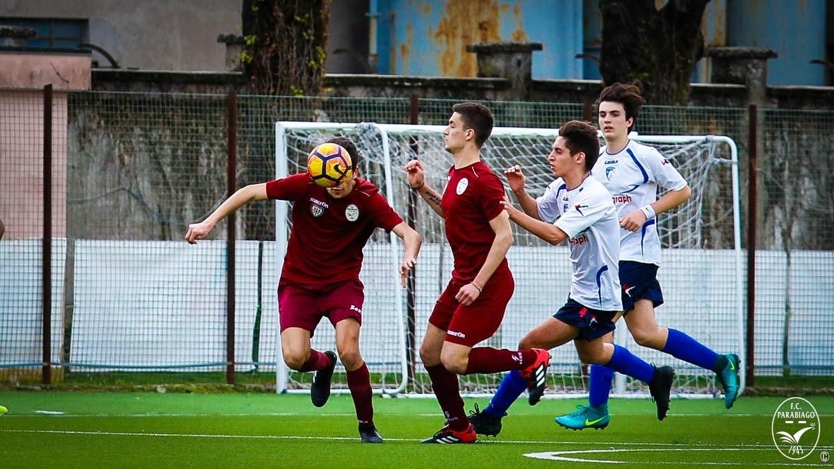 parabiago-calcio-juniores-foto-partita-vs-san-marco_00020