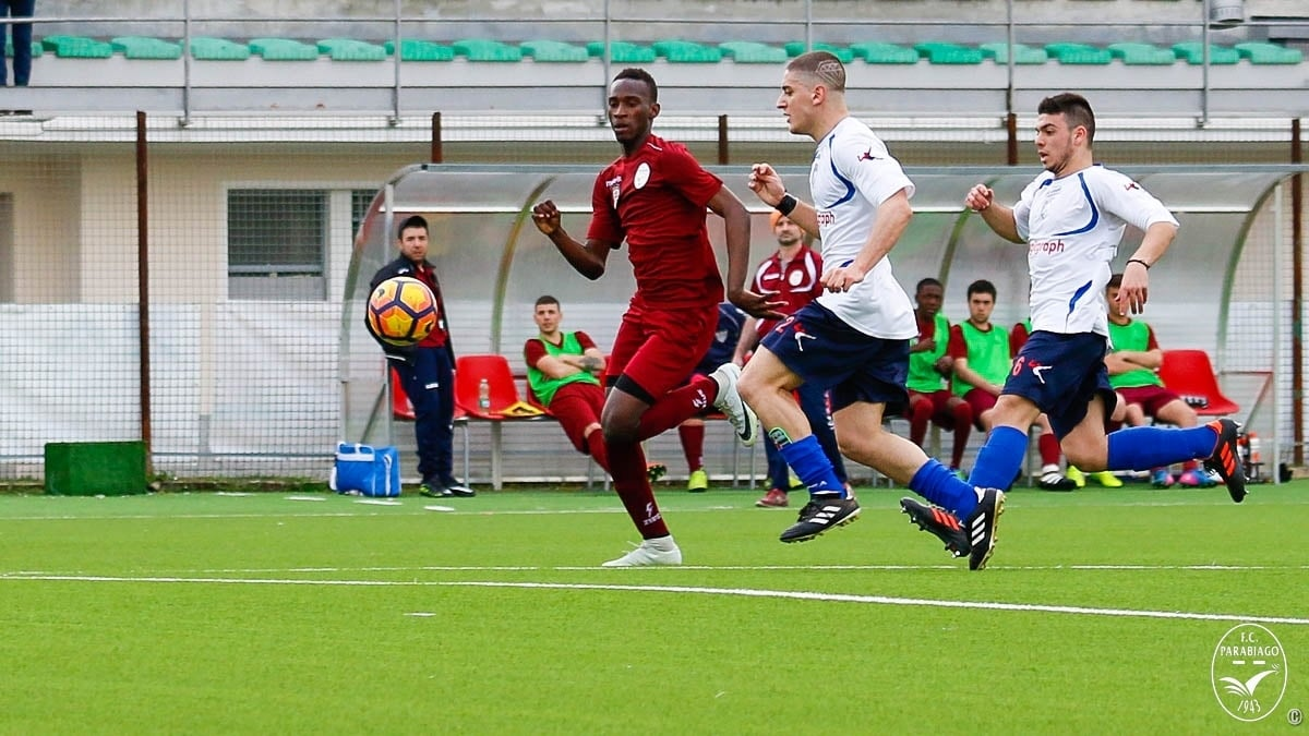 parabiago-calcio-juniores-foto-partita-vs-san-marco_00021