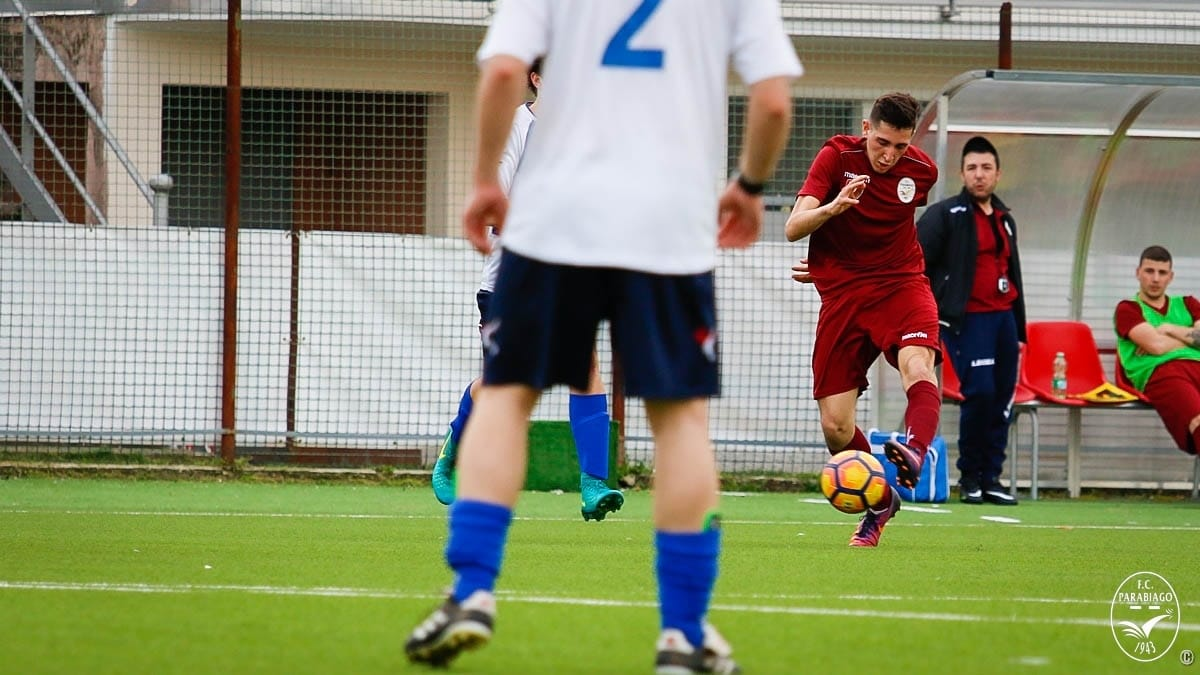 parabiago-calcio-juniores-foto-partita-vs-san-marco_00022