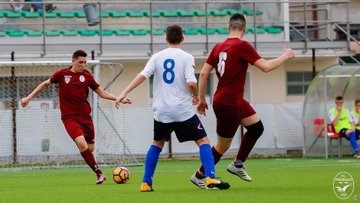 parabiago-calcio-juniores-foto-partita-vs-san-marco_00023