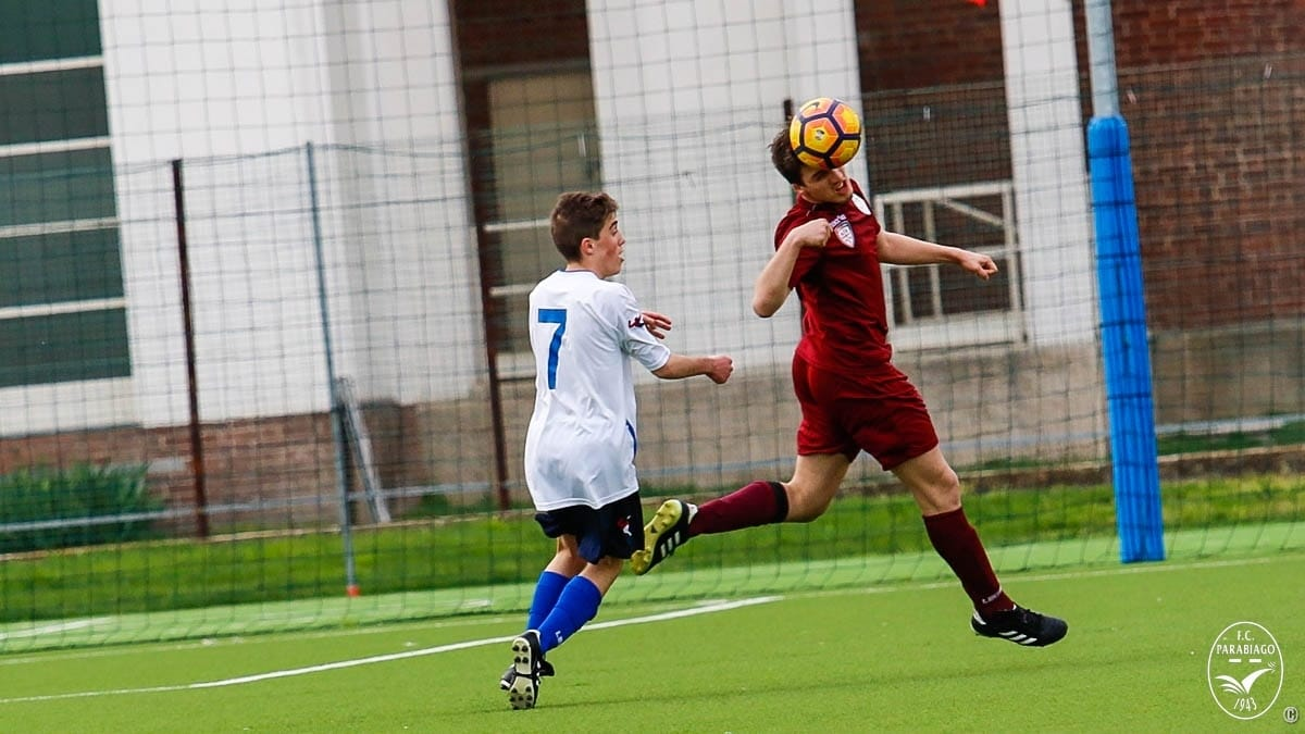 parabiago-calcio-juniores-foto-partita-vs-san-marco_00024