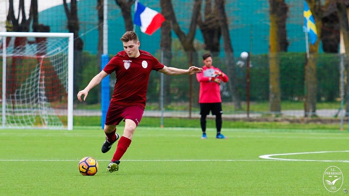 parabiago-calcio-juniores-foto-partita-vs-san-marco_00025