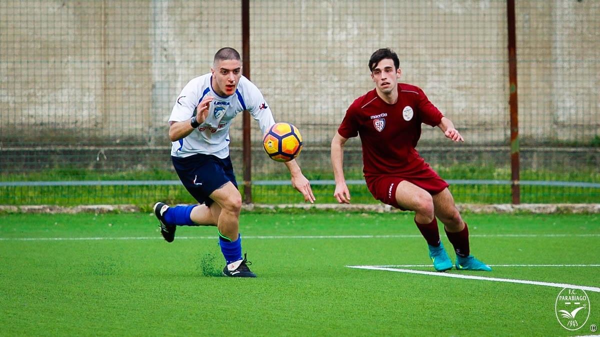 parabiago-calcio-juniores-foto-partita-vs-san-marco_00026