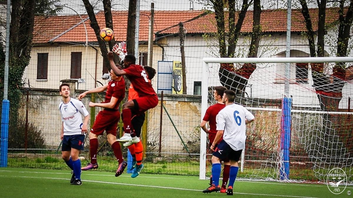 parabiago-calcio-juniores-foto-partita-vs-san-marco_00027