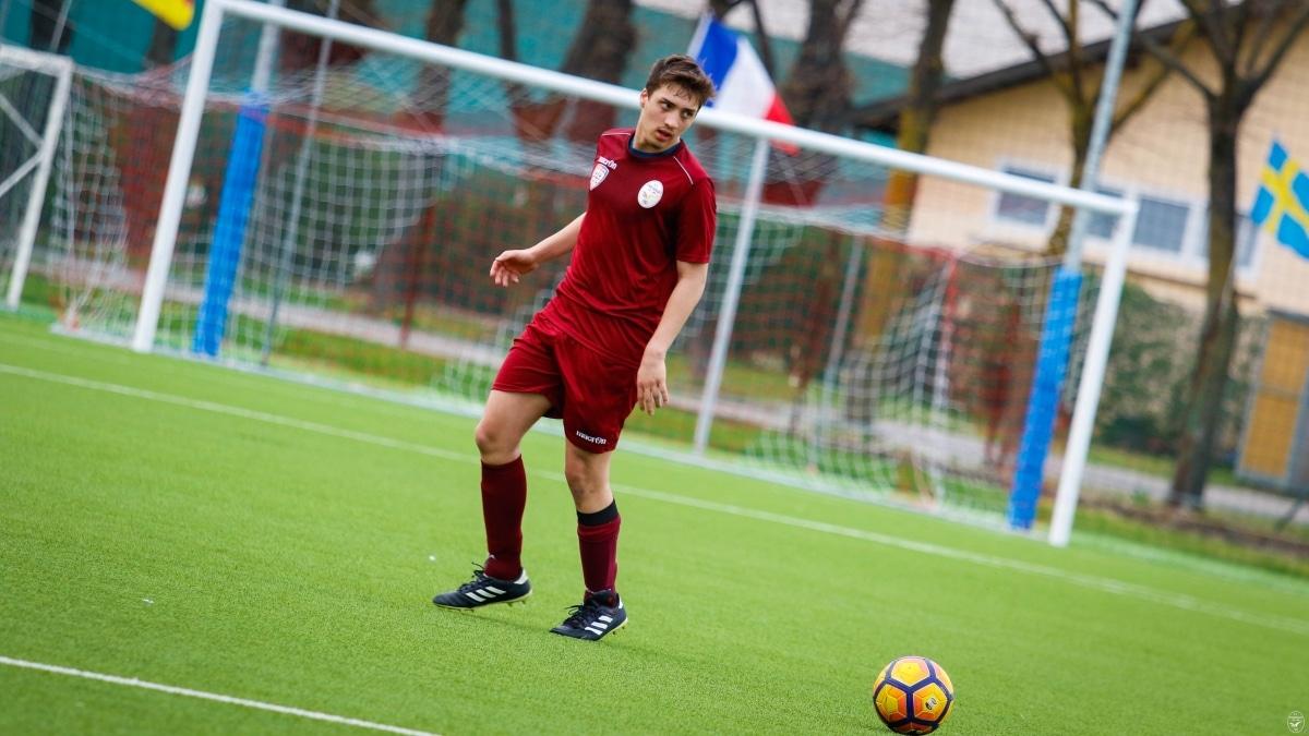 parabiago-calcio-juniores-foto-partita-vs-san-marco_00028