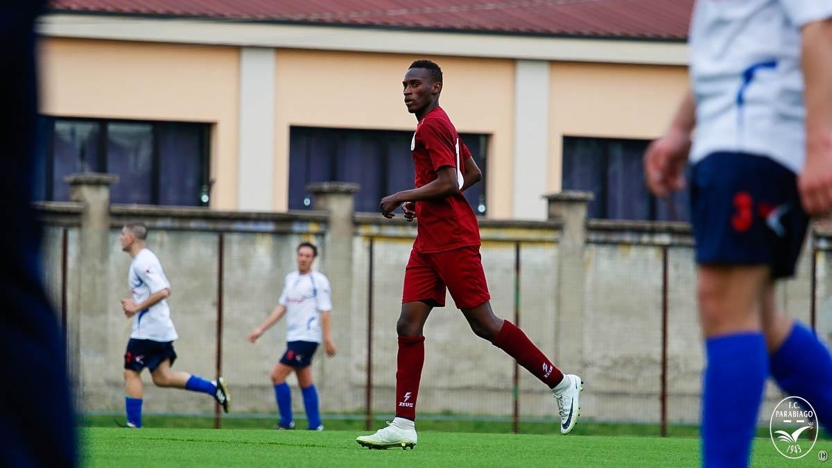 parabiago-calcio-juniores-foto-partita-vs-san-marco_00029