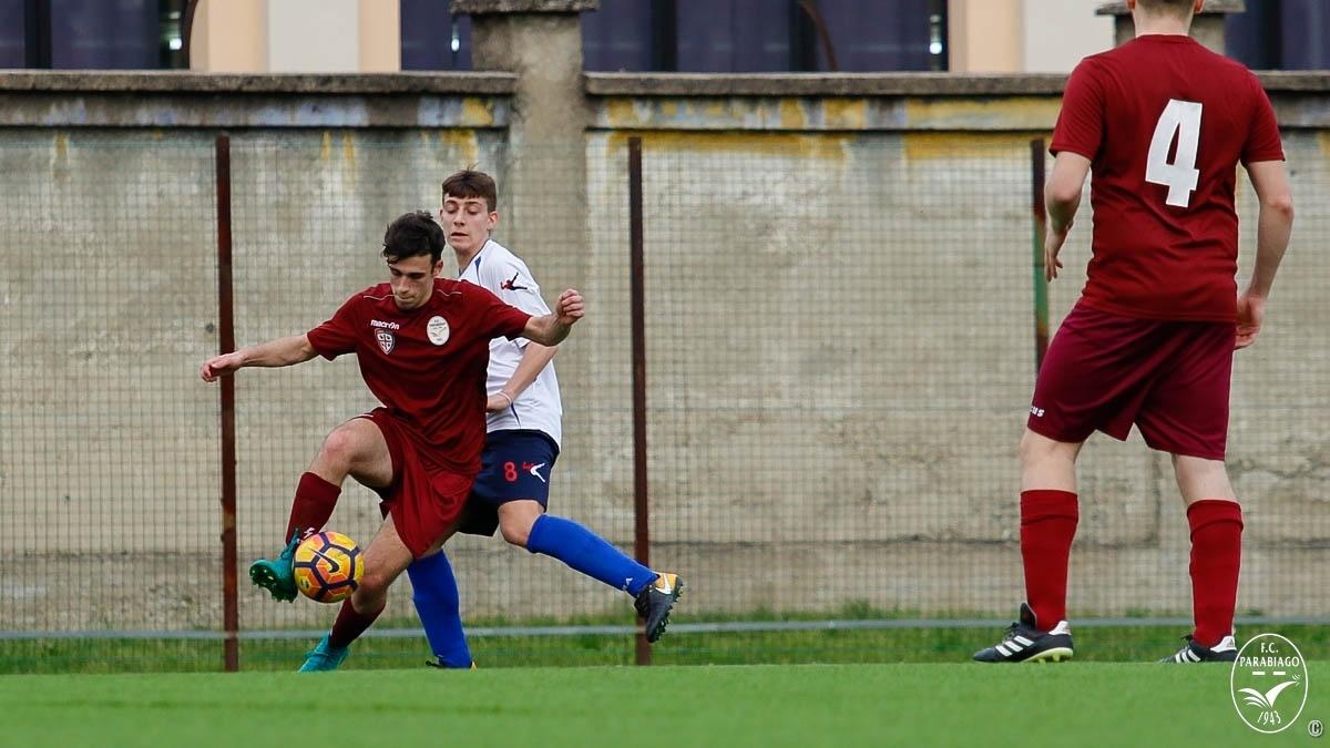 parabiago-calcio-juniores-foto-partita-vs-san-marco_00030