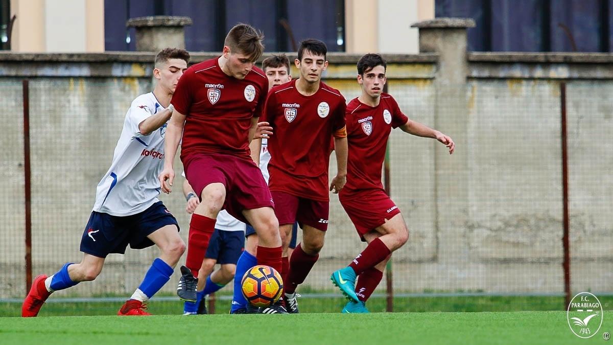 parabiago-calcio-juniores-foto-partita-vs-san-marco_00031