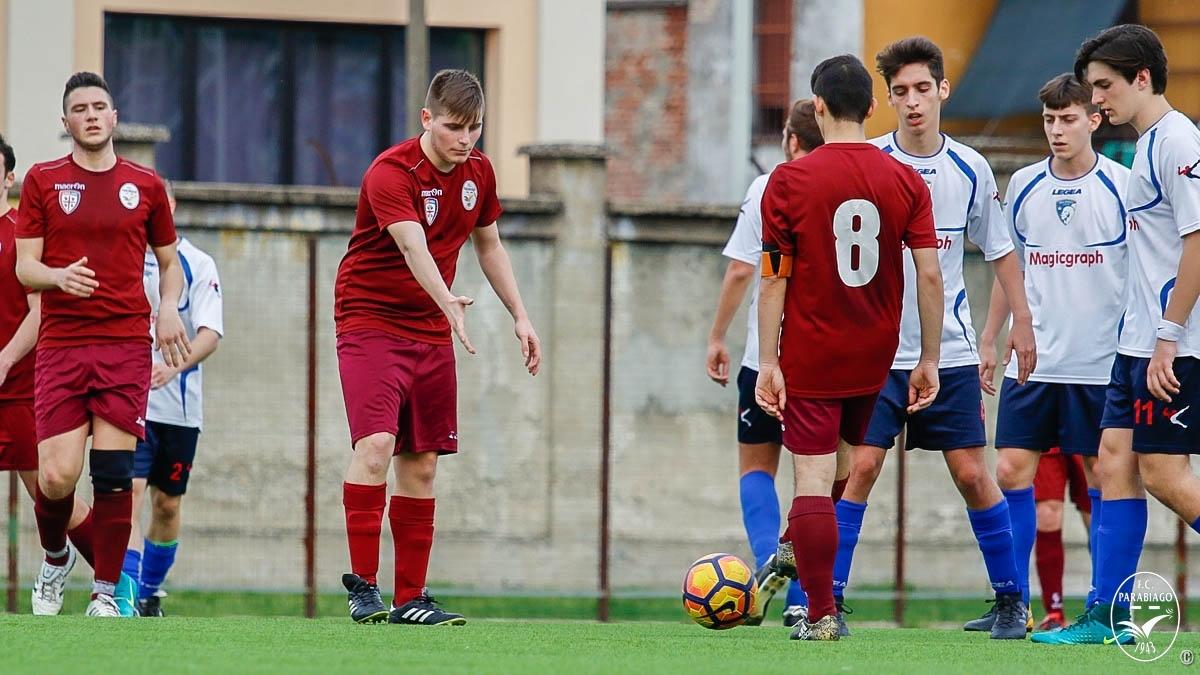 parabiago-calcio-juniores-foto-partita-vs-san-marco_00032