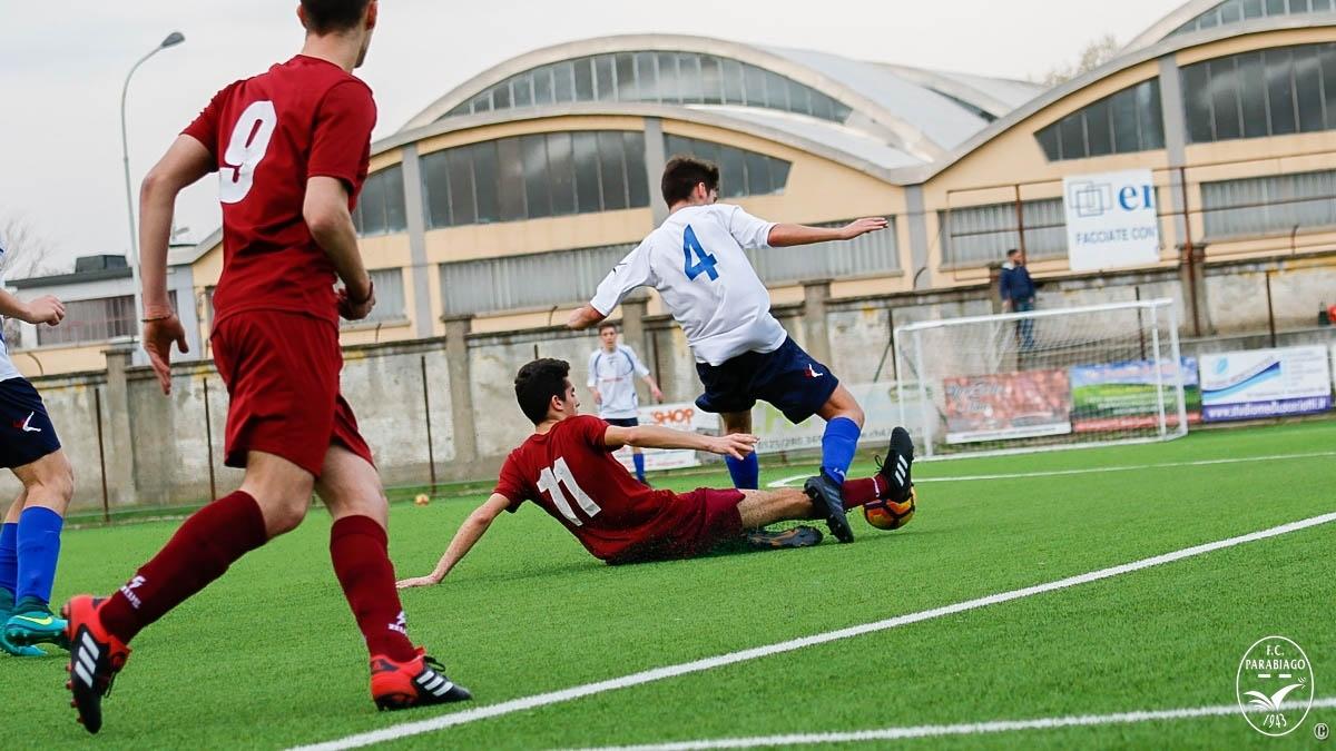 parabiago-calcio-juniores-foto-partita-vs-san-marco_00034