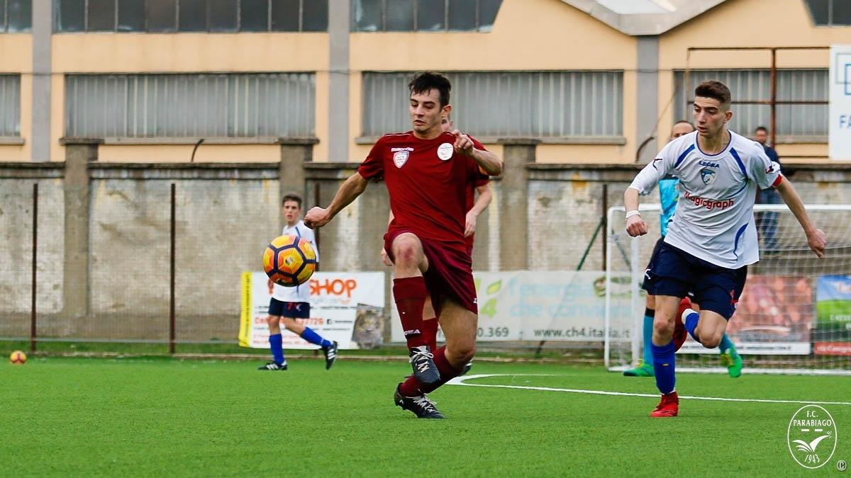parabiago-calcio-juniores-foto-partita-vs-san-marco_00035