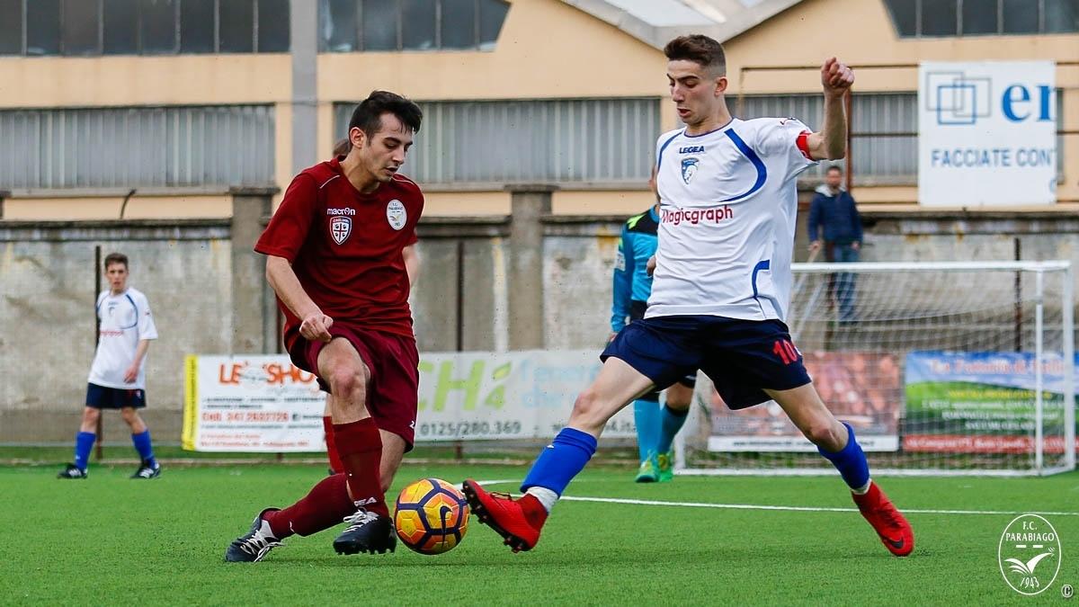 parabiago-calcio-juniores-foto-partita-vs-san-marco_00036