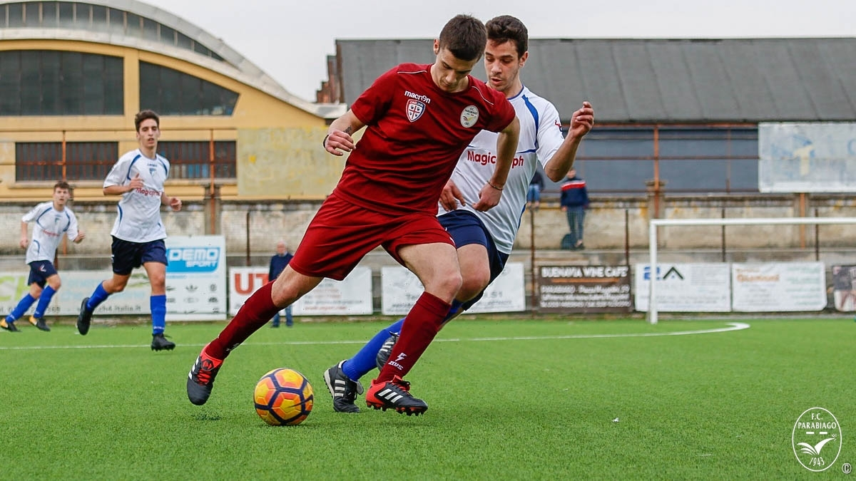 parabiago-calcio-juniores-foto-partita-vs-san-marco_00037