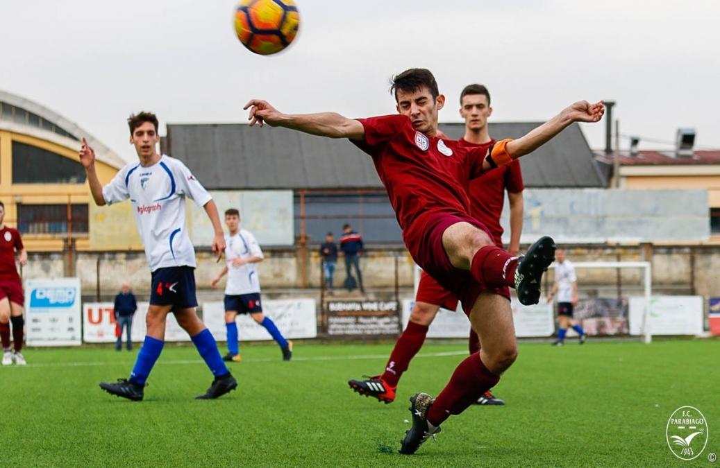 parabiago-calcio-juniores-foto-partita-vs-san-marco_00038