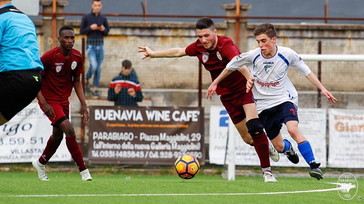 parabiago-calcio-juniores-foto-partita-vs-san-marco_00039