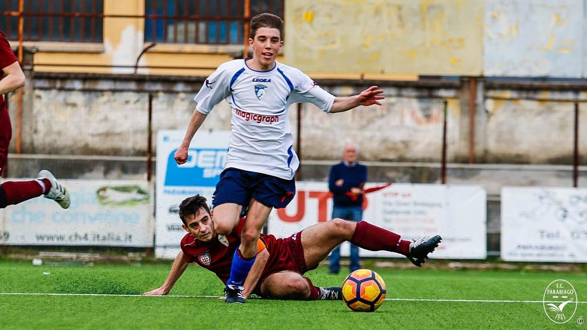 parabiago-calcio-juniores-foto-partita-vs-san-marco_00040