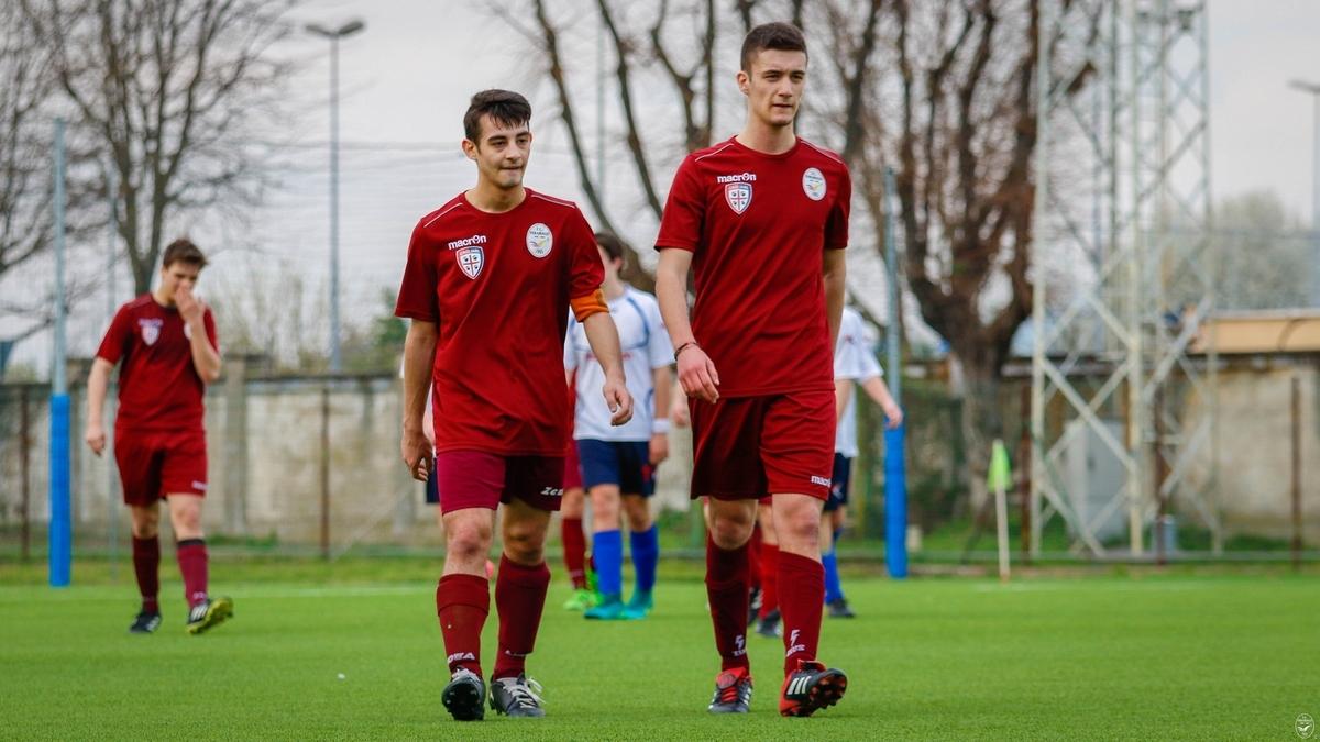 parabiago-calcio-juniores-foto-partita-vs-san-marco_00042