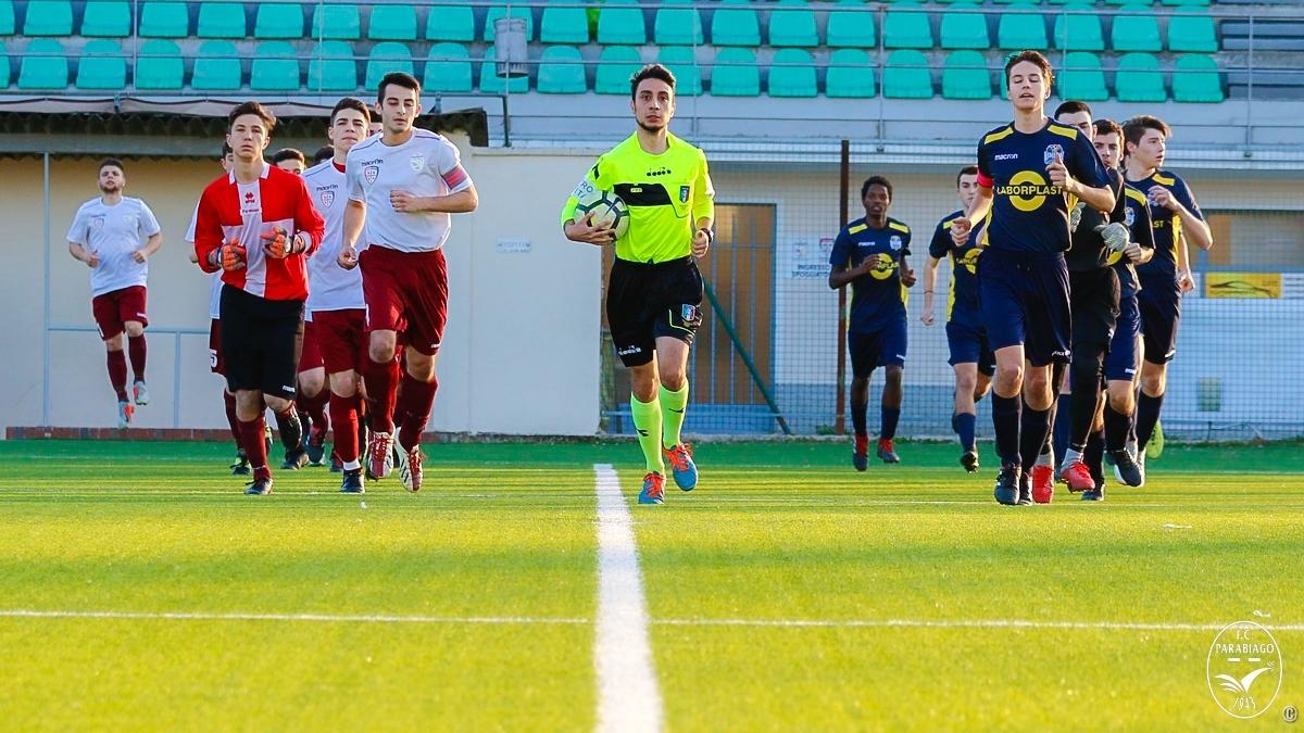 parabiago-calcio-juniores-vs-unione-oratori-castellanza_00002