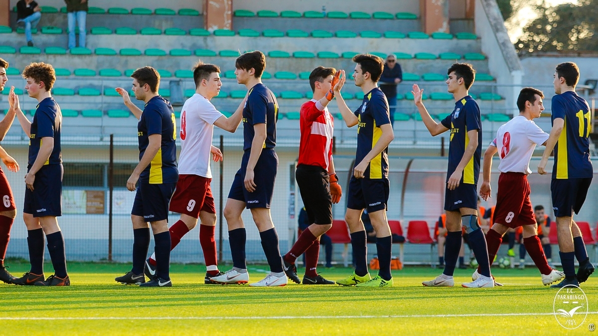 parabiago-calcio-juniores-vs-unione-oratori-castellanza_00003