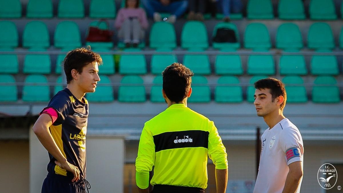 parabiago-calcio-juniores-vs-unione-oratori-castellanza_00004