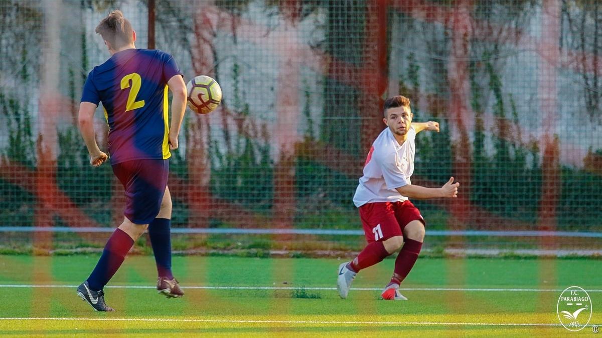 parabiago-calcio-juniores-vs-unione-oratori-castellanza_00006