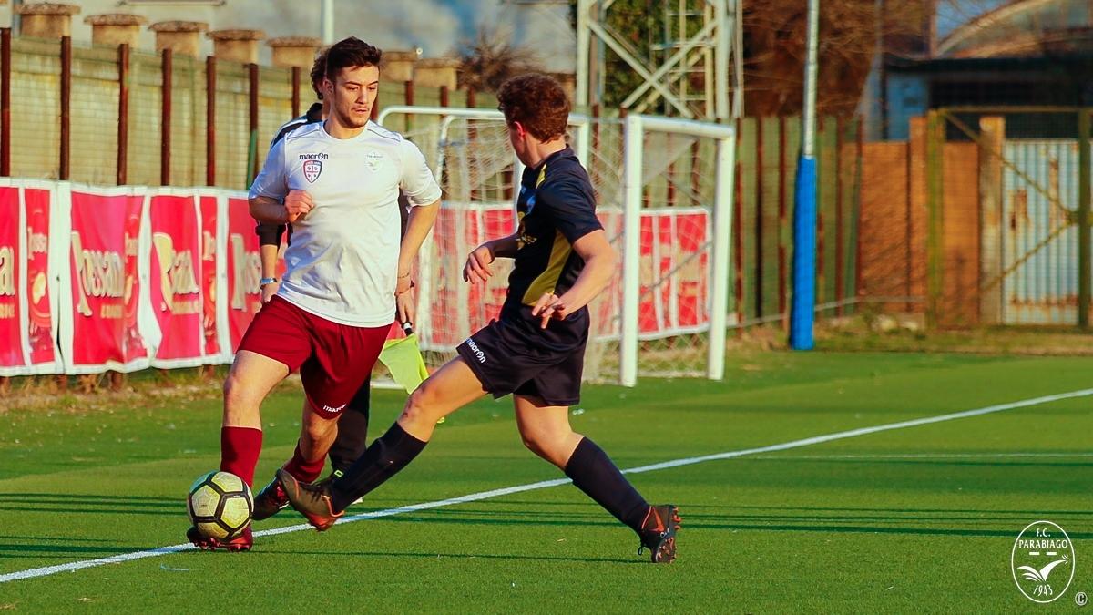 parabiago-calcio-juniores-vs-unione-oratori-castellanza_00007