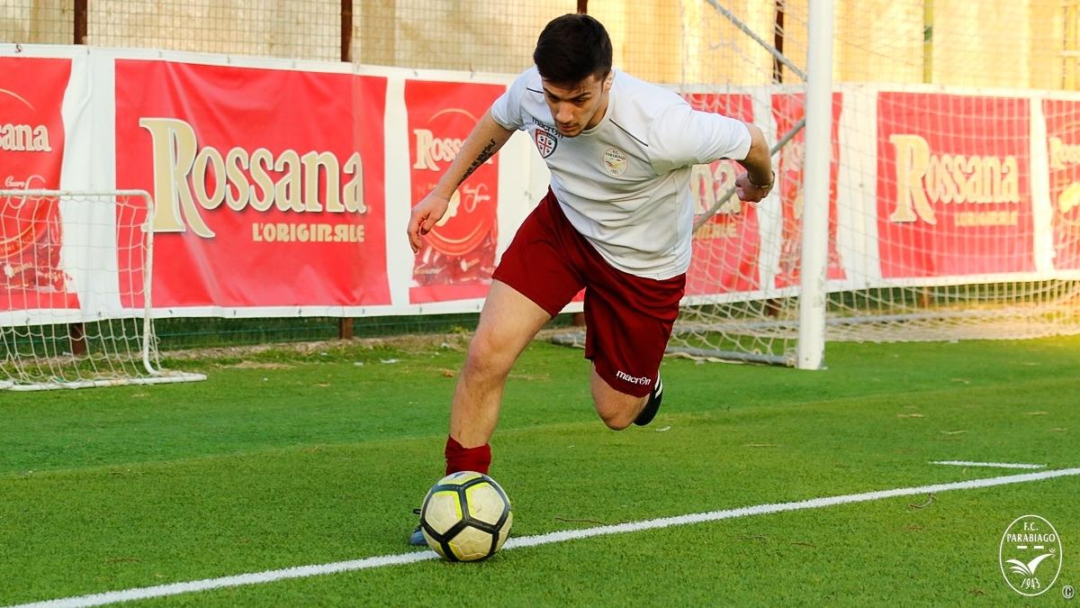 parabiago-calcio-juniores-vs-unione-oratori-castellanza_00008