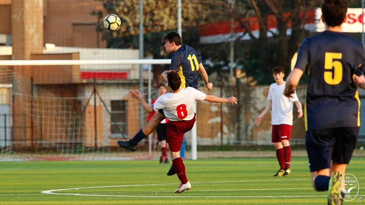 parabiago-calcio-juniores-vs-unione-oratori-castellanza_00009