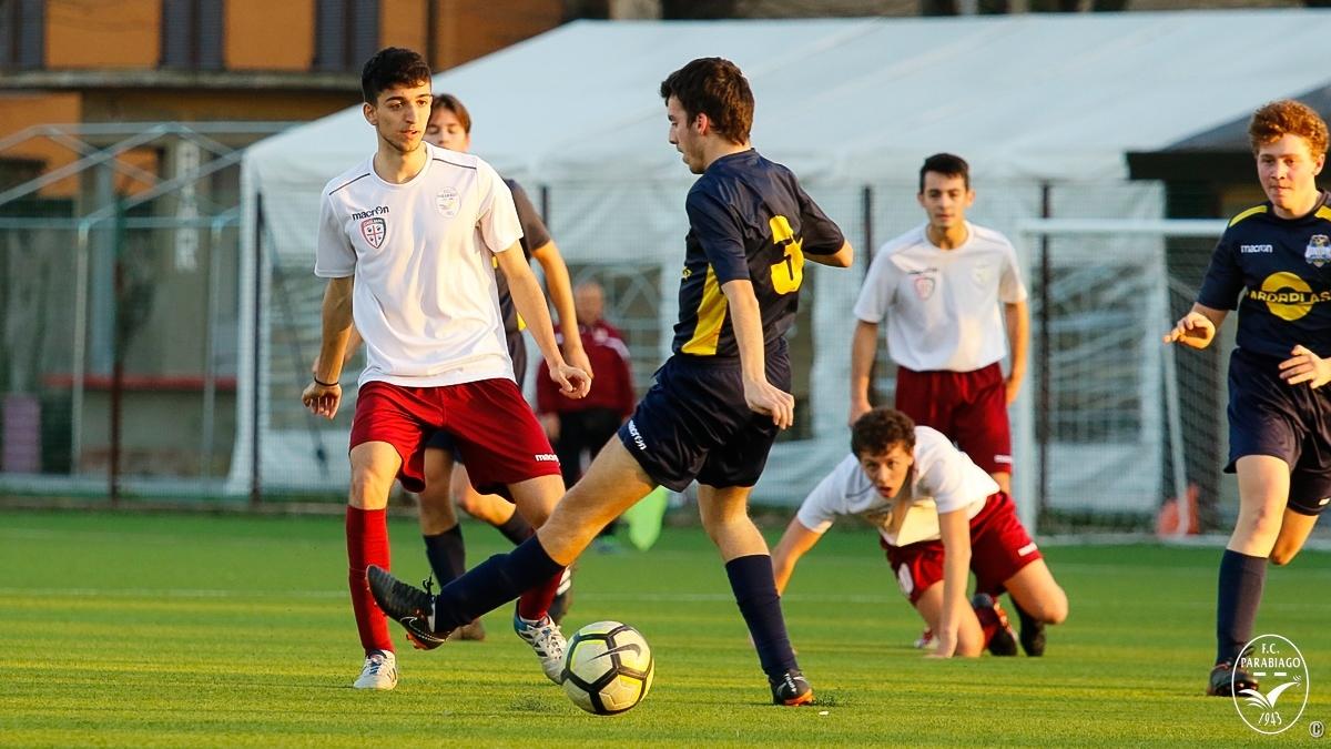 parabiago-calcio-juniores-vs-unione-oratori-castellanza_00010