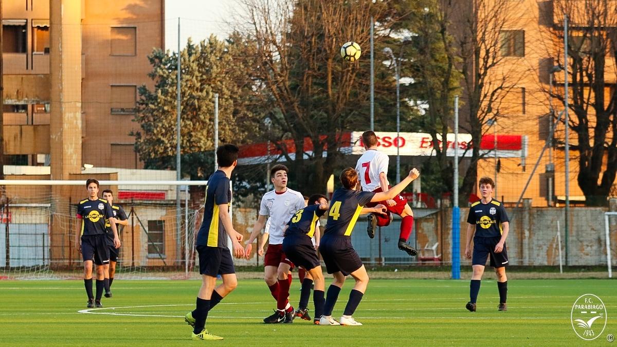 parabiago-calcio-juniores-vs-unione-oratori-castellanza_00011